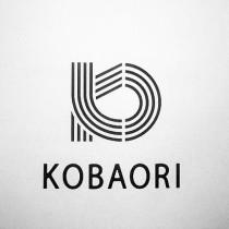 KOBAYASHI WOVEN LABELS
