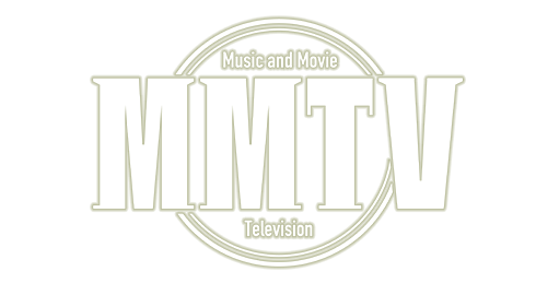 MBS TV / MM-TV OP BGM