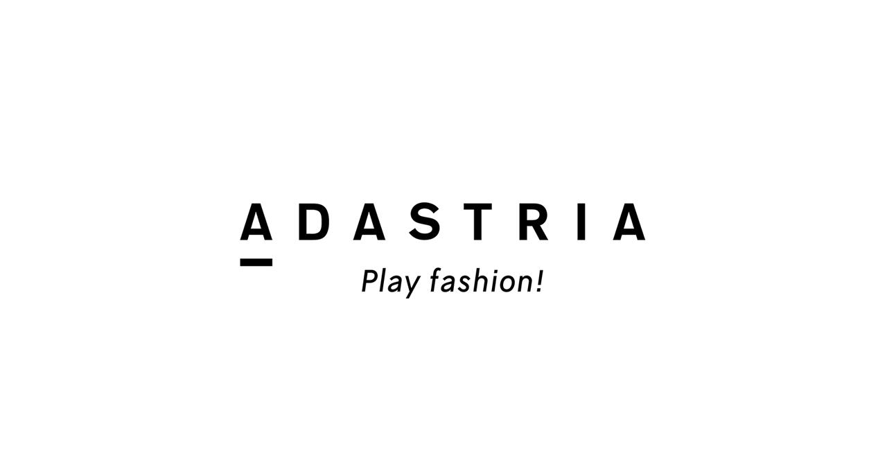 Adastria Co., Ltd. / Digital Signage