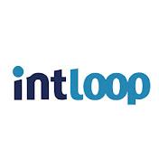 INTLOOP Inc. / Sound Logo